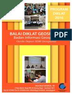 Buku Program 2016