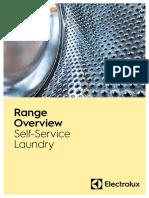 RO_Self-Service Laundry_ENG_lo 20160516-1.pdf
