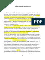Los Cuatro Entornos Del Procomun. Antonio Lafuente-1