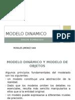 Modelo Dinamico