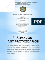 PALUDISMO-3lll