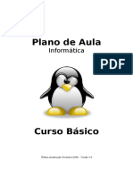 planoaula1.pdf