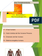 123 Vision Holistica Del SER Humano (1)