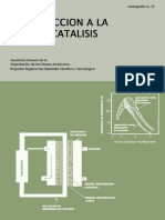 introd_electrocatalisis.pdf