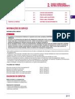CHASSI.pdf