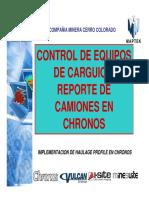 60796130-Manual-Vulcan-Chronos-Equipos.pdf
