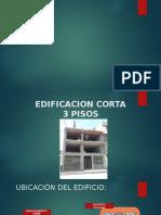 Diapositivas Ing.sismoresistente