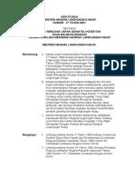 kepmen-lh-no-17-th-2001-a USAHA WAJIB AMDAL.pdf
