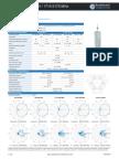 C-TBH-65806580-x-FP_Trisectorial.pdf