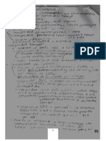Apuntes de Seg Soc_examen II_by Anahi