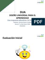 modelo dua de enseñanza chileduc.pdf