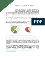 CARACTERISTICAS DE LA ECONOMIA COLOMBIANA.docx