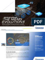 June2015 Michelin Mems3 Eng