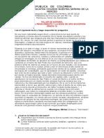 literatura en america grado 10.docx
