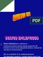 09APRC-Convulsi,HypCris .ppt