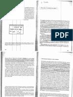 Facundo la vida de los signos, Sazbon.pdf