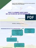 Ponencia Equipo Pedagogico Definitivo3 Aurit