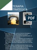 85432253-TERAPIA-ESTRATEGICA.pptx