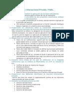 Derecho Internacional Privado. final.docx