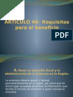 REUISITOS-TRIBUTACION(1).pptx
