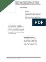 Practicas-1 HOY DIA Listo Para Imprimir