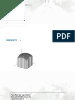 Aplicacion de Integrales Multiples en La Ingenieria Civil