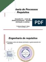 _01_Requisitos_ciclo de desenvolvimento.pdf