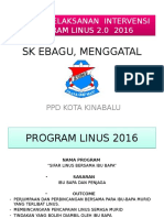 255243293 Intervensi Linus 2016_ SK KEBAGU