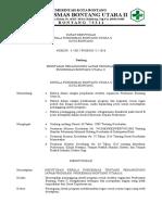 2.3.1.2 SK Penetapan Penanggung Jawab Progam (4)