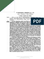 Ciliophora.pdf