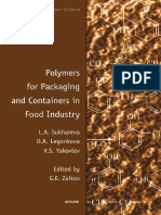 4m9tc.polymers.for.Packaging.and.Containers.in.Food.industry.8j9.p93