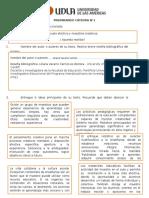 avance-catedra-1-gestion (1)