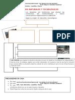 DESASTRES NATURALES Y TECNOLÓGICOS.docx