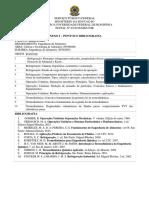 143_pontos_e_bibliografia_edital__03_2016.pdf