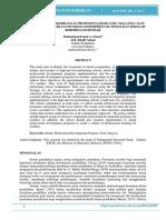 00007485_119447.pdf