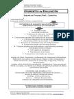Evaluacion_Aprendizajes.pdf