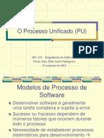 Aula11_Processo_Unificado