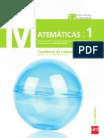 Cuaderno_trabajo_matamaticas_1_aprendizaje_refuerzo.pdf