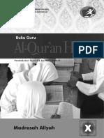 243534039-AL-QUR-AN-HADITS-X-untuk-GURU-pdf.pdf