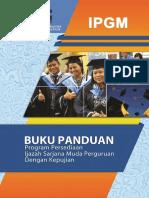 202430136-bpanduan-ppismp.pdf