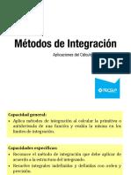 7. Integración por partes.pdf