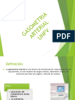 GASOMETRIA (1)