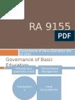 RA 9155