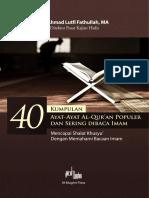 262542424-40-Kumpulan-Ayat-Populer-pdf.pdf