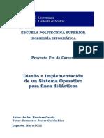 ProyectoFC Anibal Ramirez Garcia