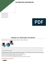 texto-base-word-art-ilustraciones-y-diagramas-en-word.docx