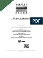 mx.peredu.2016.n154.p1001-1036