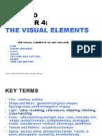 ELEMENTS+OF+ART