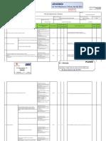 K139A-C2-ITP-QA-004_0-A
