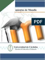 hrm_mdl_doc.pdf